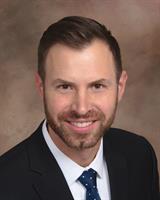Dr. Jesse Roles, PT, DPT, MTC