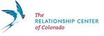 The Relationship Center of Colorado