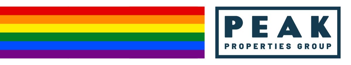 .Peak Properties Group - Colorado's #1 LGBTQ+ Real Estate Team