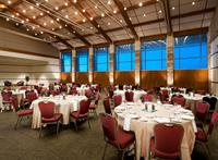 CU South Denver - Great Hall (1,000 person max event)