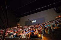 CU South Denver - RealD 3D Theater (315 person max event)