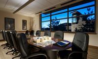 CU South Denver - Boardroom (18 person max event)
