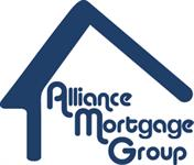 Alliance Mortgage Group Inc.