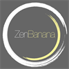 ZenBanana