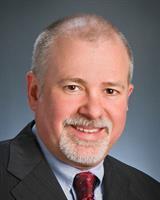 Terry Hildebrandt, PhD