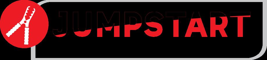 JumpStart Franchise Services