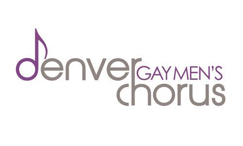 Gallery Image dc-gaymens-full-color_logo.jpg