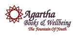 Agartha Books and Wellbeing, LLC