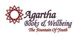 Agartha Books and Wellbeing, LLC