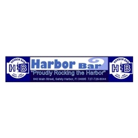 Harbor Bar