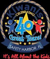 Kiwanis Club of Safety Harbor