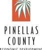 Pinellas County Economic Development