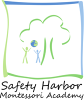Safety Harbor Montessori Academy