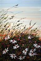 "Eventov "" Beach Flowers"""
