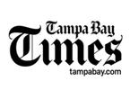 Tampa Bay Times