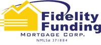 Fidelity Funding Mortgage Corp