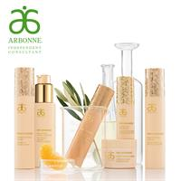 RE9 Advanced Anti-aging