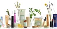Pure,Safe and Beneficial products