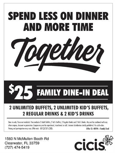 Gallery Image S25_Family_Dine-In_Deal.png