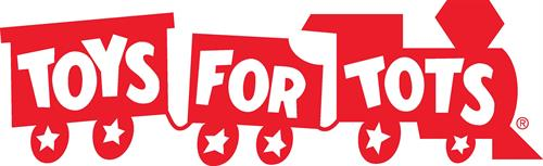 Cicis - Clearwater is offering those who donate new, unopened toys for Toys for Tots, will receive their choice of a $1-Off Reg. Purchase Coupon or a 50 Free Ticket Voucher for our arcade prize counter. Multiple coupons and/or vouchers can be earned at one time, but only 1 Coupon or voucher can be redeemed each visit with qualifying purchase. Toy Collection and offer end 12/14/20.