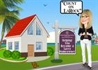 Sara LaRock Berkshire Hathaway Home Services