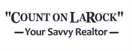 Gallery Image Count_on_LaRock_Your_Savvy_Realtor_LOGO_FINAL_10-31-17.jpg