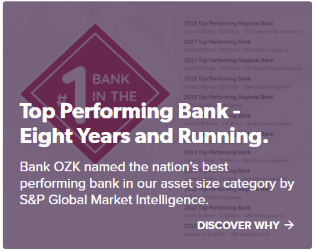 https://blog.ozk.com/weve-been-named-the-top-performing-bank-in-our-asset-size-for-the-eighth-year-running/