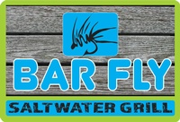 Barfly / Saltwater Grill