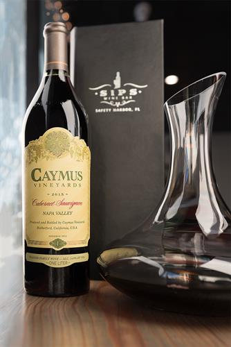 Gallery Image Caymus-Final.jpg