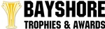 Bayshore Trophies & Awards
