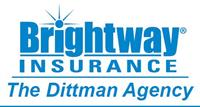 Brightway Ins., The Dittman Agency