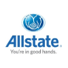 Insurance Risk Specialists, LLC - Allstate
