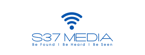 Gallery Image S37_Media_Logo_Aug_2018_blue_PNG(1).png