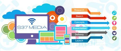 Gallery Image tampa_graphic_designer_s37_media(1).jpg