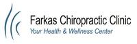 Farkas Chiropractic Clinic