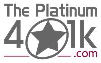 The Platinum 401k, Inc.