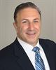 Frank Gemma / Caliber Home Loans