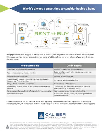 Gallery Image rent_v_buy.PNG