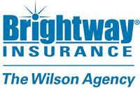 Brightway, The Wilson Agency