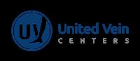 United Vein Centers
