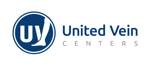 Gallery Image United_Vein_Logo_HighRes(F).png