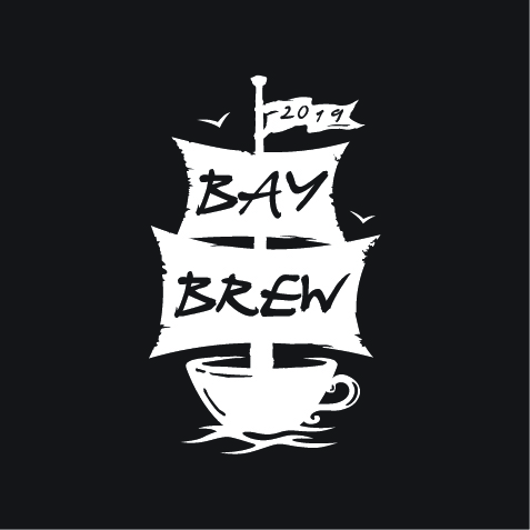 Bay Brew Coffee