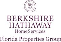 Berkshire Hathaway - Florida Properties Group