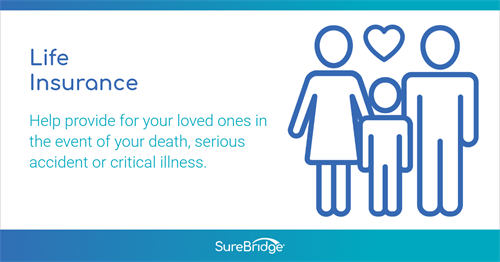 Gallery Image life_insurance.png
