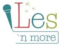 Les 'n More