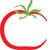 EZ Gardens
