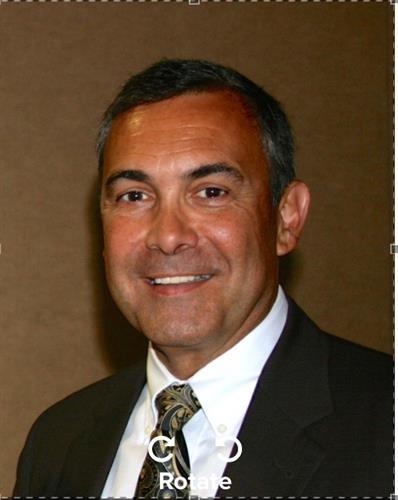 Clinical Director Sam Lima, LMHC-S, LPC, NCC, CCMHC, CEAP