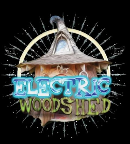 Electric Woodshed
