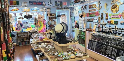 Gallery Image store_11.jpg