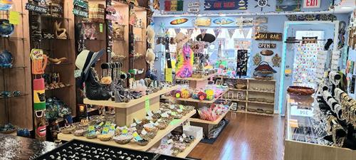 Gallery Image store_12.jpg